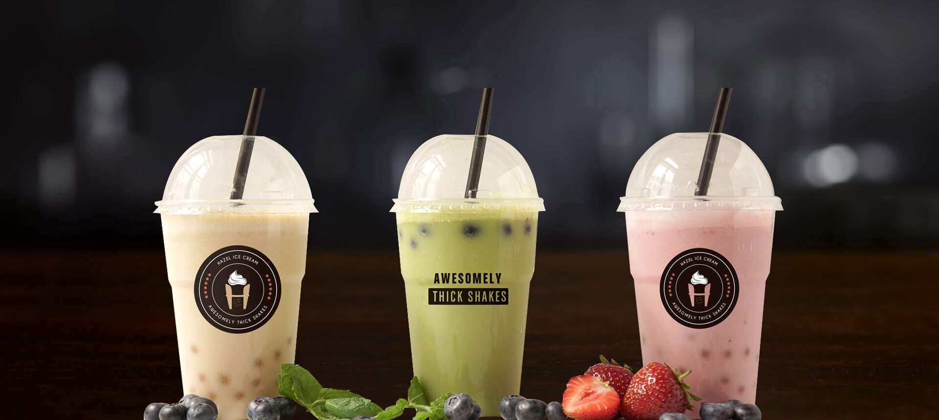 thick-shakes-banner