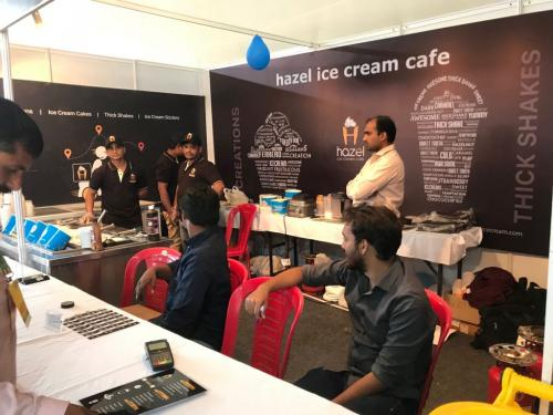 hazel-ice-cream-stall-at-bangalore (9)