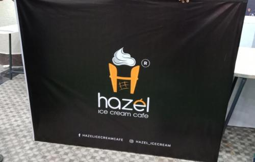 Hazel Ice Cream Catering at Bhimavaram (8)